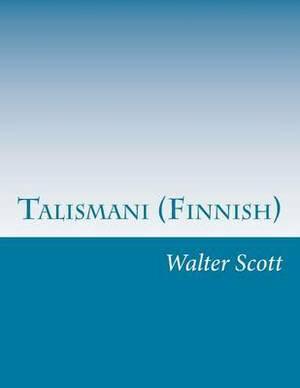 Talismani (Finnish)