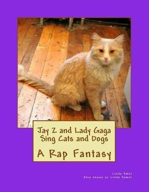 Jay Z and Lady Gaga Sing Cats and Dogs: Dedicated to Mary Tyler Moore