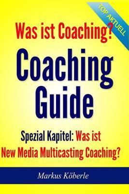 Coaching Guide 2014