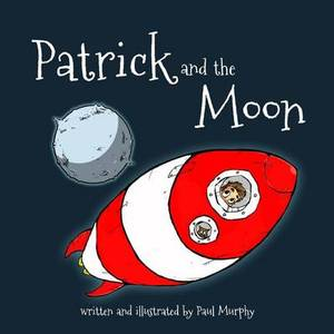 Patrick and the Moon