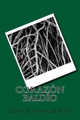 Corazon Baldio