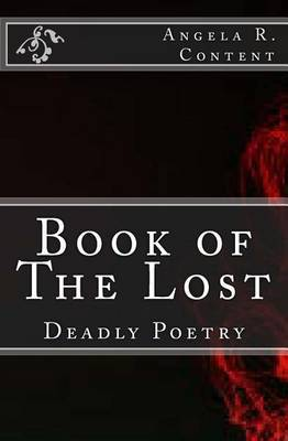 Book of the Lost