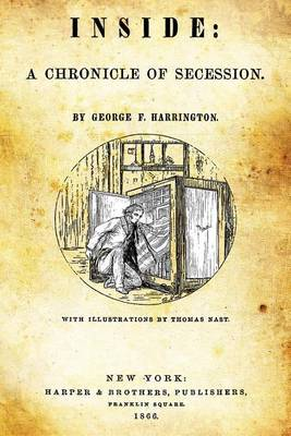 Inside: A Chronicle of Secession