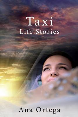 Taxi, Life Stories