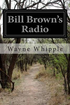 Bill Brown's Radio