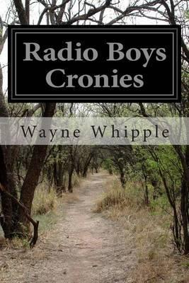 Radio Boys Cronies