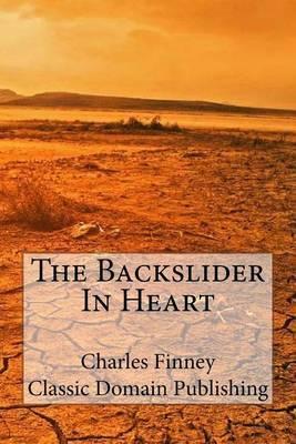The Backslider in Heart
