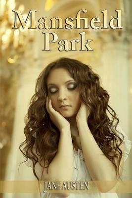 Mansfield Park: (Starbooks Classics Editions)