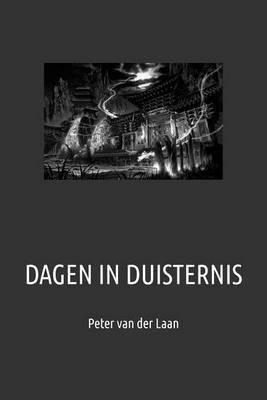 Dagen in Duisternis: Magie En Mysterie