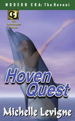 Commonwealth Universe: Modern Era: The Hoveni: Hoven Quest