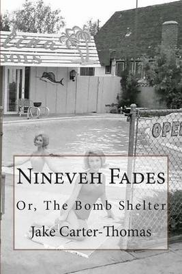 Nineveh Fades, Or, the Bomb Shelter