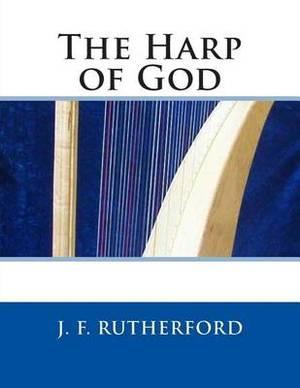 The Harp of God