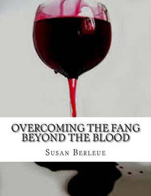 Overcoming the Fang: Beyond the Blood
