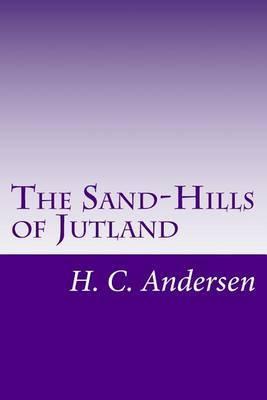 The Sand-Hills of Jutland