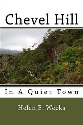 Chevel Hill