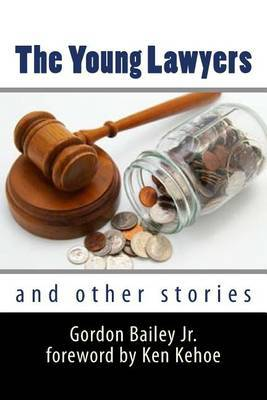 The Young Lawyers and Other Stories