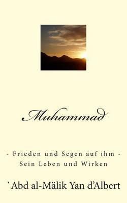Muhammad: Leben Und Wirken