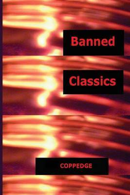The Banned Classics: One-Page Classics Vol. II