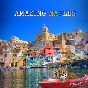 Amazing Naples