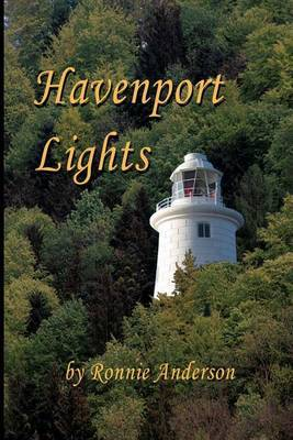 Havenport Lights
