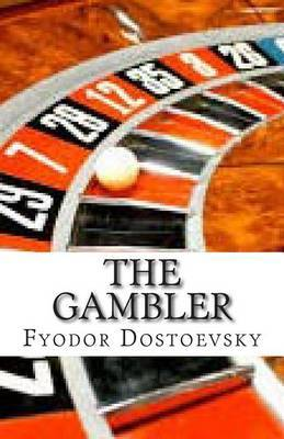The Gambler: In Contemporary American English