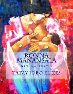 Ronna Manansala - Art Gallery-1
