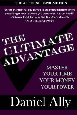 The Ultimate Advantage