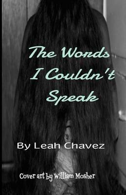 The Words I Couldn't Speak
