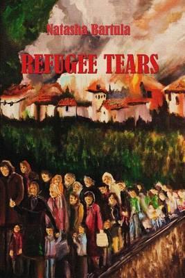 Refugee Tears