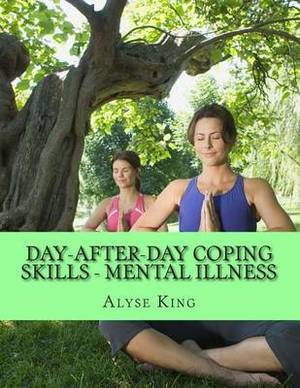 Coping with Mental Illness: Support Advancement for Families