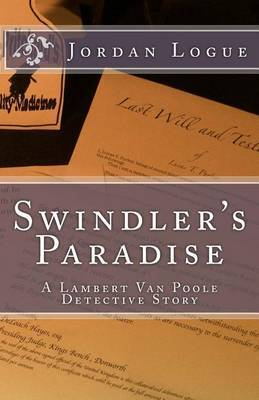 Swindler's Paradise