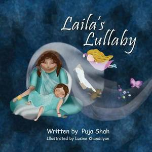 Laila's Lullaby