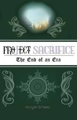 Project Sacrifice: The End of an Era