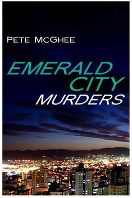 Emerald City Murders