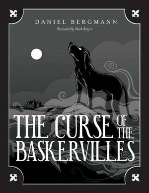 The Curse of the Baskervilles