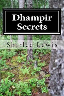 Dhampir Secrets