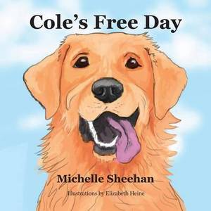 Cole's Free Day