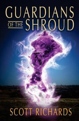 Guardians of the Shroud