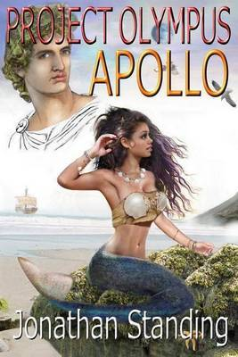 Project Olympus: Apollo