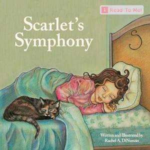 Scarlet's Symphony
