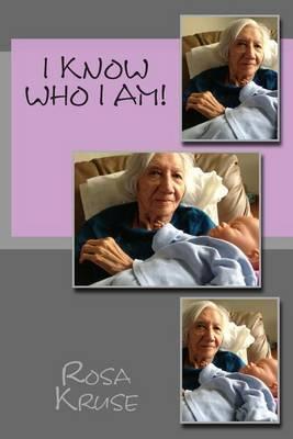 I Know Who I Am!