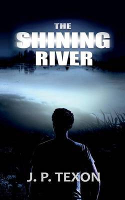 The Shining River
