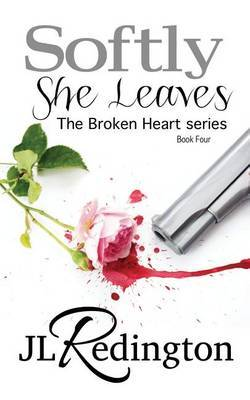 Softly She Leaves