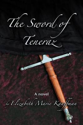 The Sword of Teneraz