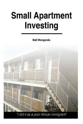 Small Apartment Investing
