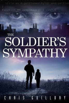 The Soldier's Sympathy