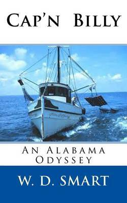 Cap'n Billy: An Alabama Odyssey