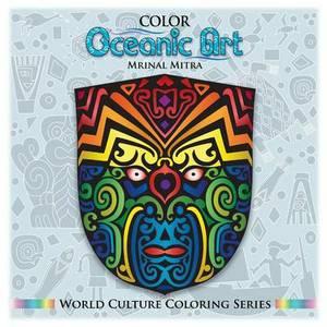 Color Oceanic Art