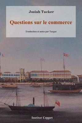 Questions Sur Le Commerce