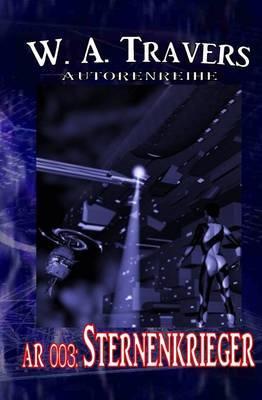 AR 003: Sternenkrieger